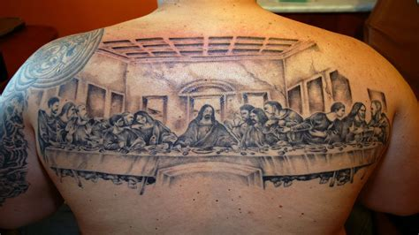 insane tattoo designs religious ideas products
