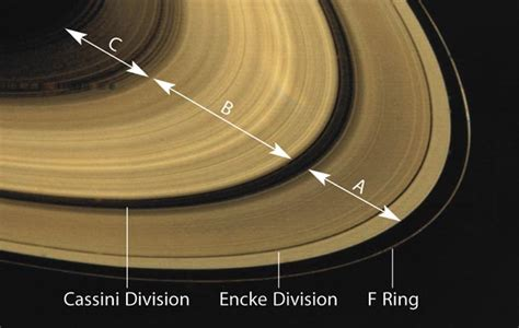 what color is saturn s rings viewing saturn the planet rings and moons