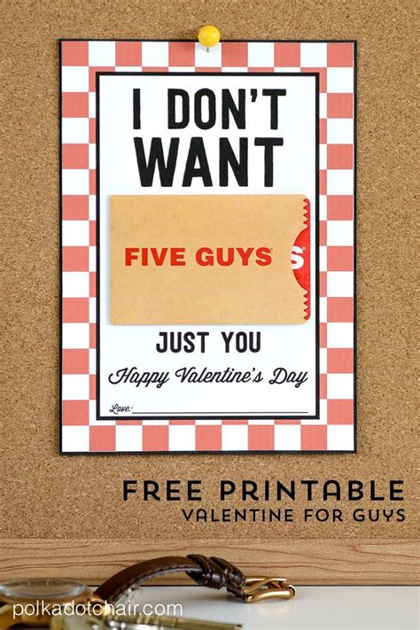 Valentine Gift Card Ideas - 499 best will you be my valentine images on pinterest