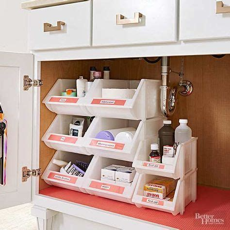 bathroom countertop storage drawers do this not that vanity storage makeup drawer