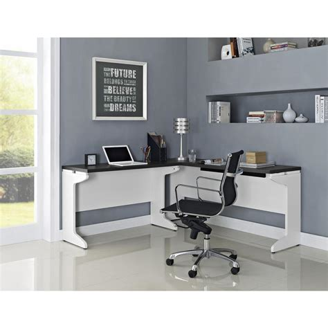 home decorators collection oxford white desk 0151200410 home decorators collection oxford white desk 2877710410