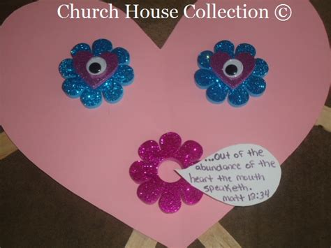 day crafts for sunday school church house collection s day craft