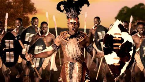 shaka zulu vs julius caesargallery epic rap battles of history wiki nothing cooler epic rap battles of history julius