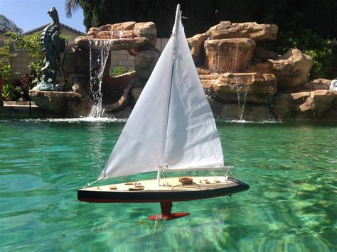 buy a boat los angeles buy ready to run remote control endeavour 30 inch limited