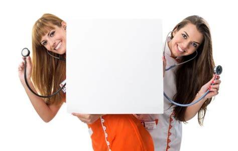 concorso medicina interna specializzazioni medicina il via oggi al secondo concorso