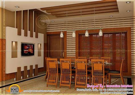 home interior design kannur kerala briliant house interior design kannur kerala table 1000x707 206kb lakecountrykeys