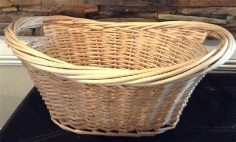 guest bathroom basket ideas hometalk repurpose an old basket into guest room or