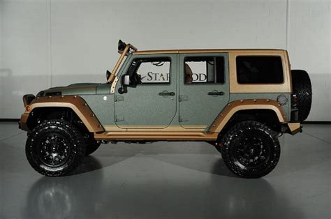 kevlar 2 door jeep 1000 ideas about kevlar paint on jeeps jeep