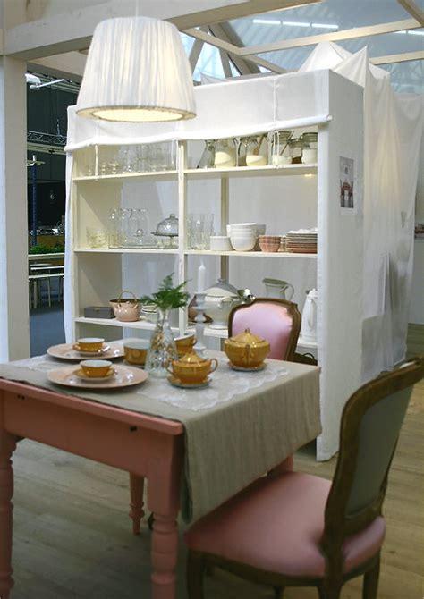 kronleuchter romantisch landelijk ariadne at home droomhome interieur woonsite