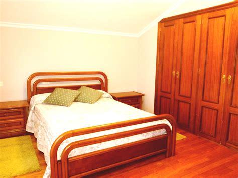 pisos compartidos vigo habitaci 243 n en vigo piso para compartir lio y soleado