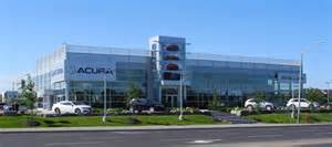 Ontario Acura Dealers Ontario Acura Dealers In Ontario Canada Dealership Car