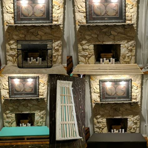 Fireplace Kid Proof by 25 Best Ideas About Baby Proofing Fireplace On