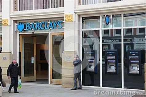 barclays bank uk barclays bank uk editorial photo cartoondealer