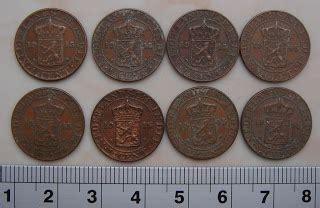 Uang Kuno Set 2 Keping Coin Ayam Hadap Kiri Kanan uang kuno di surabaya koin kuno kerajaan voc java nederl india batav pitis dll