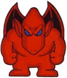 1UP   Ghosts 'n Goblins Wiki   FANDOM powered by Wikia