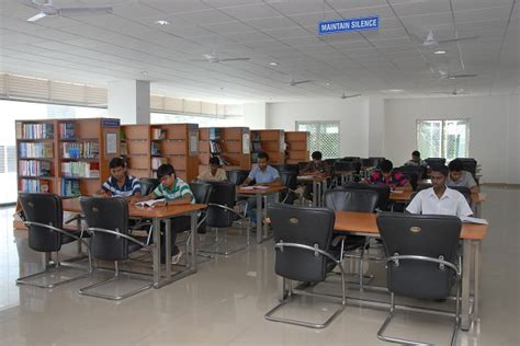 Mba In Nift Bangalore by Dayananda Sagar College Of Mangaement And Information