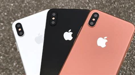 iphone 5 seit wann auf dem markt telekommunikation iphone seit 10 jahren auf dem markt