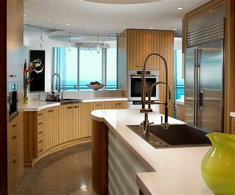 bamboo kitchen cabinets cost vintage bamboo kitchen cabinets cost greenvirals style