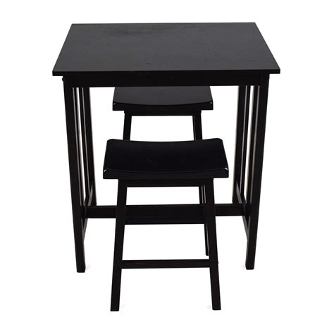 buy kitchen table set 66 kitchen table set tables
