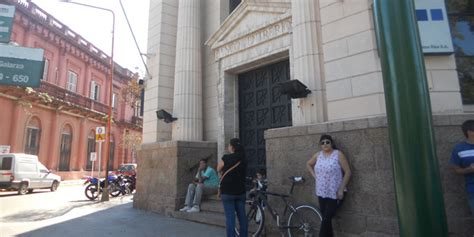 negocian aumento para los jubilados noticias uruguay y los bancarios negocian una mejora salarial el mi 233 rcoles
