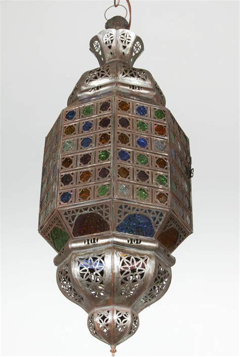 moroccan light fixtures moroccan lighting fixtures pierced brass moroccan light