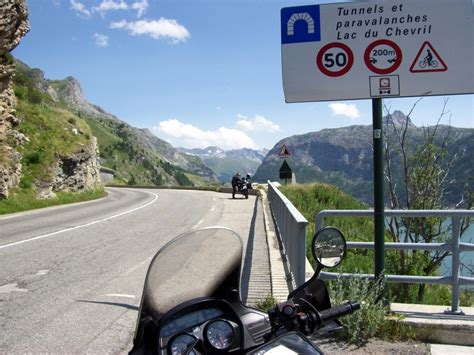Vogesen Motorrad by 5 Tage Vogesen Elsass Auf Almoto Motorrad Reisen