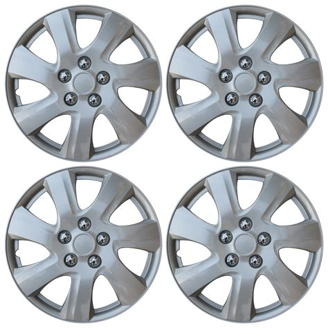 2005 toyota camry hubcaps toyota camry hubcaps black 2012 toyota camry black