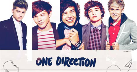 imagenes de love one direction one direction fitri chaerunnisa