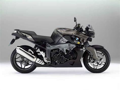 Bmw Motorrad K1300r by Eicma 2011 R1200gs Rallye K1300s And K1300r Special