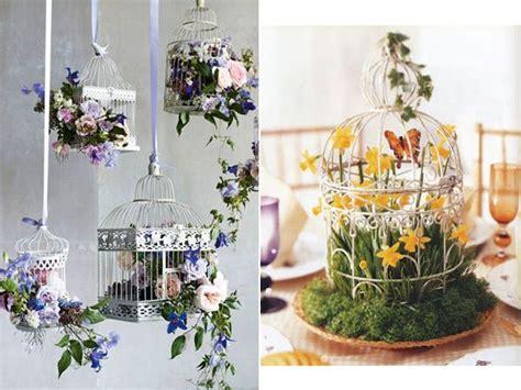 repurposed bird cages in home decor furnish burnish repurposed bird cages in home decor furnish burnish