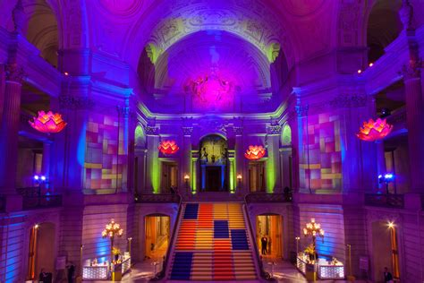 event lighting san francisco got light san francisco bay area lighting and event