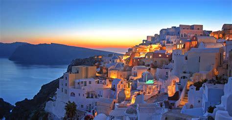 vendita grecia vendita in grecia sul mare casa in vendita con vista