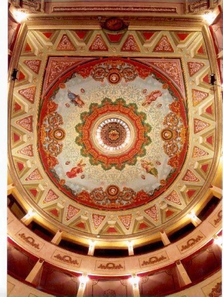 teatro persiani dall archivio di ateatro