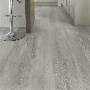 the 25 best ideas about grey laminate flooring on
