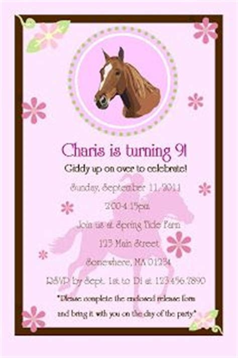 printable birthday invitations for 12 year olds 1000 images about isabelle s invites on pinterest cakes