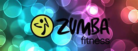 imagenes de love zumba emi centro de baile y fitness zumba fitness