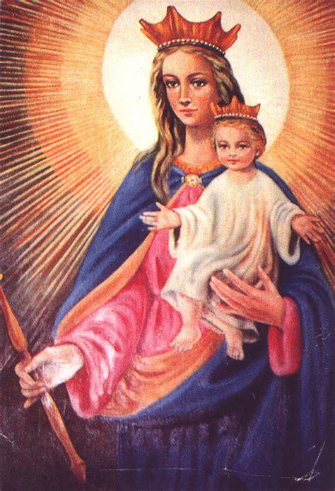 imagenes virgen de maria auxiliadora 174 gifs y fondos paz enla tormenta 174 virgen maria auxiliadora