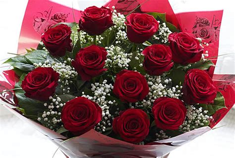 what of flowers for valentines day relationships and valentine s day florist india
