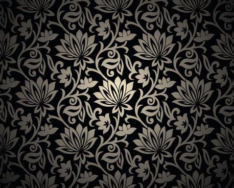 floral pattern vector background cdr file download for vector floral background cdr free vector download 48 715