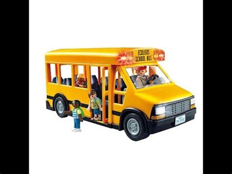 imagenes transporte escolar caricaturas autobus transporte escolar juguetes infantiles youtube