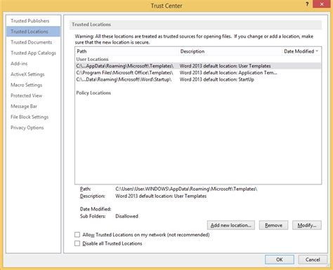Appdata Roaming Microsoft Templates 2017 September Free Template Design Free Template Design Appdata Roaming Microsoft Templates