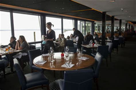 the boat house seattle ray s boathouse still sails on service and fresh seafood the seattle times