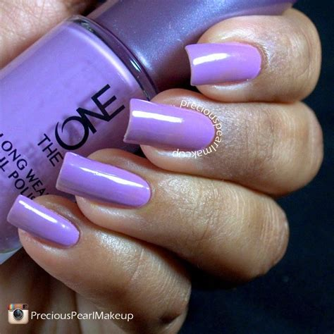 Manicure Oriflame 17 best images about oriflame nail on