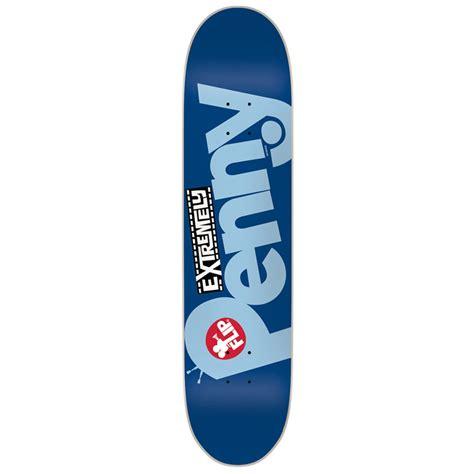 Flip Skateboard Decks by Flip Extremely Skateboard Deck Evo Outlet
