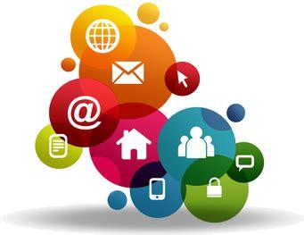 E Solution Financial Standar Program Sertifikasi Internasional softnet content management system