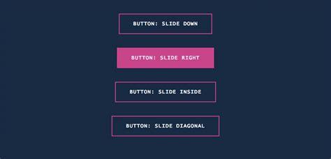 50 css3 button tutorials for designers 2017 hongkiat