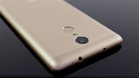 Batre Xiaomi Redmi 3 3pro 3s Original xiaomi redmi note 3 review review pc advisor