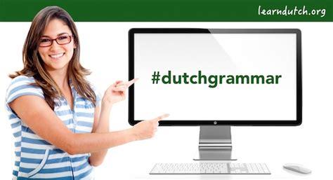 language nl summer school 2018 learn in