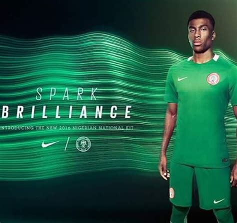 eagles news check out the new eagles nike jersey alltop