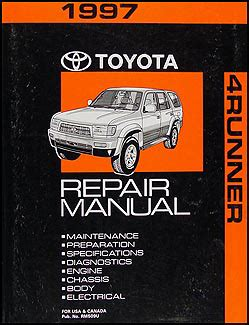 free auto repair manuals 1996 toyota 4runner instrument cluster service manual pdf 2002 toyota 4runner repair manual toyota 4 runner 2001 2005 repair